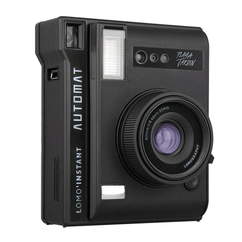 lomography-instant-automat-obiective--negru-57900-10-941