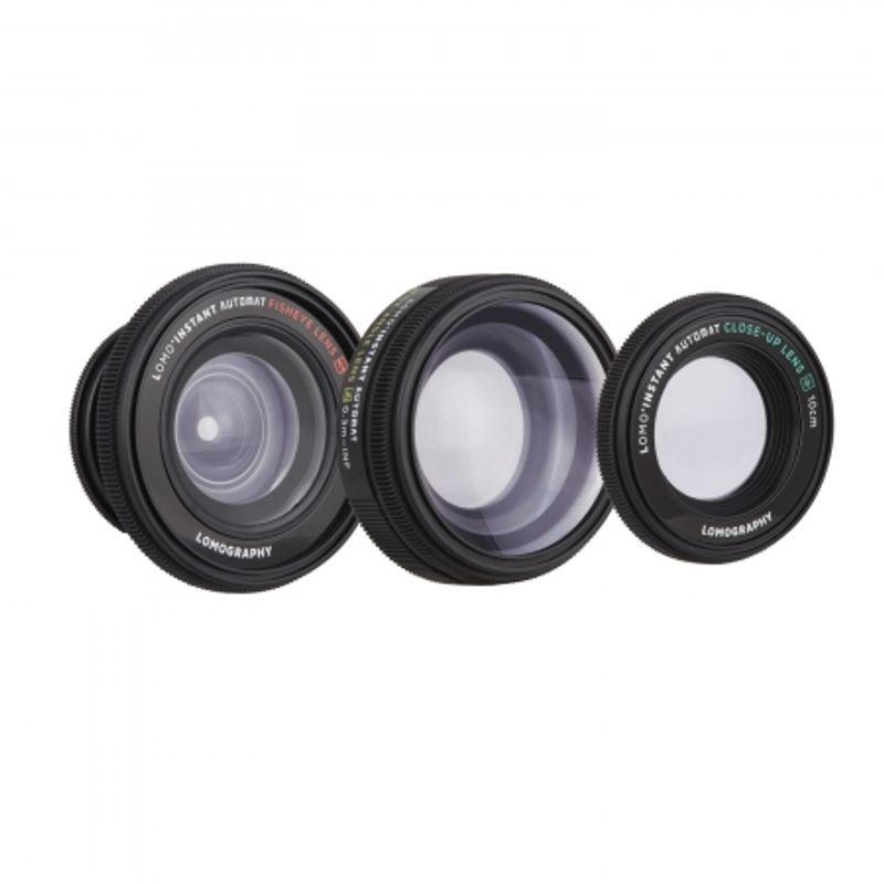 lomography-instant-automat-obiective--negru-57900-9