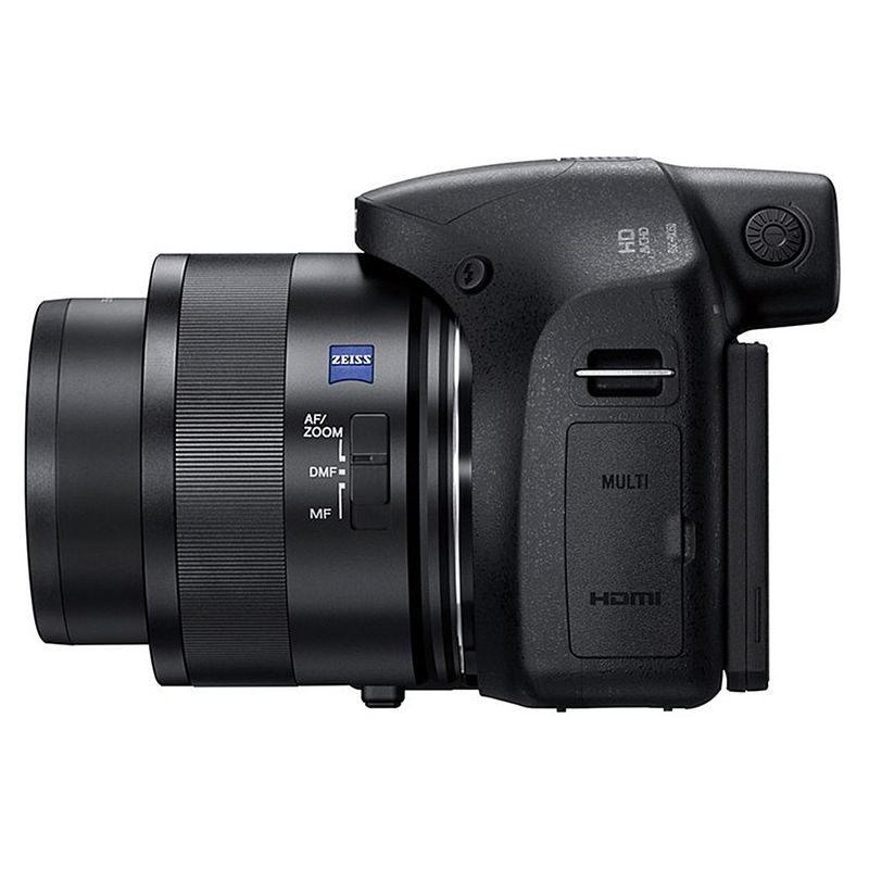sony-dsc-hx350-aparat-foto-compact-cu-zoom-optic-50x-58133-287-257_1