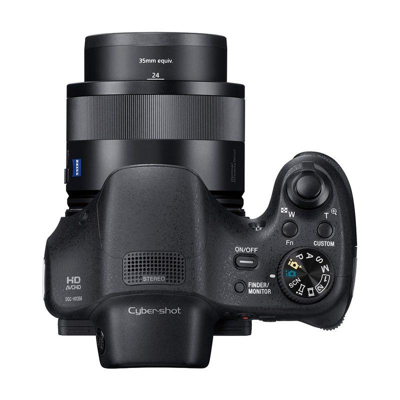 sony-dsc-hx350-aparat-foto-compact-cu-zoom-optic-50x-58133-215-461_1