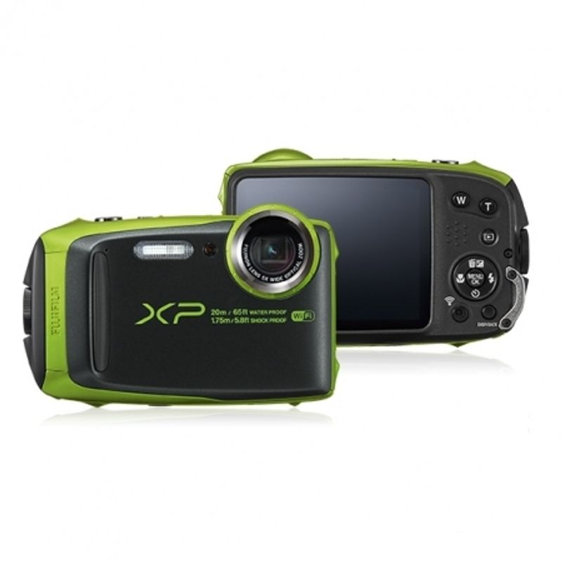fujifilm-finepix-xp-120--verde-58415-180