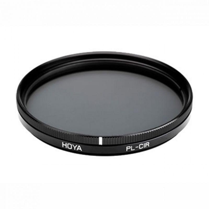 hoya-polarizare-circulara-slim-55mm--2014--30237