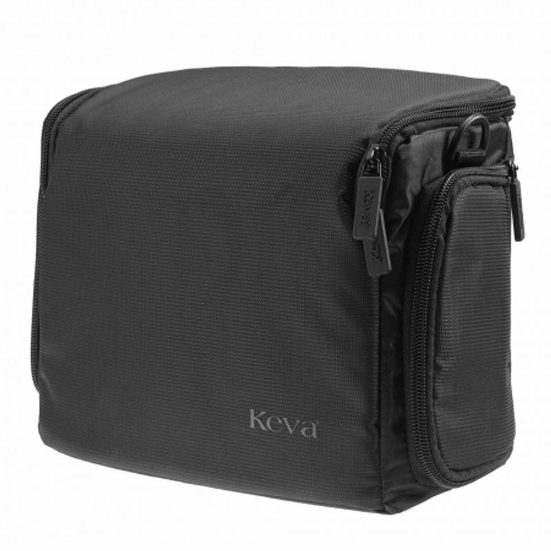 keva-pp-100510-geanta-foto-video-30280