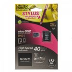 sony-microsdhc-clasa-10-uhs-i-16gb-card-de-memorie-cu-adaptor-sd-si-stylus--30299