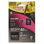 sony-microsdhc-clasa-10-uhs-i-8gb-card-de-memorie-cu-adaptor-sd-si-stylus--30300
