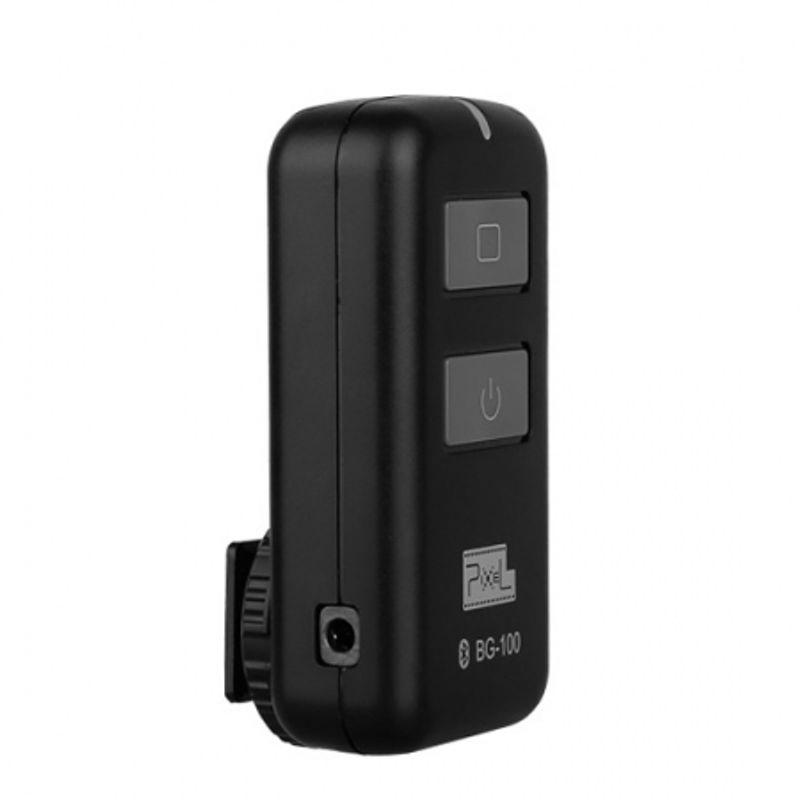 pixel-bg-100-nikon-telecomanda-bluetooth-30321