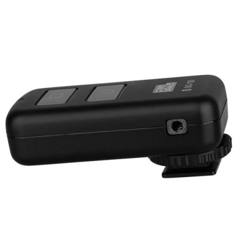 pixel-bg-100-nikon-telecomanda-bluetooth-30321-3