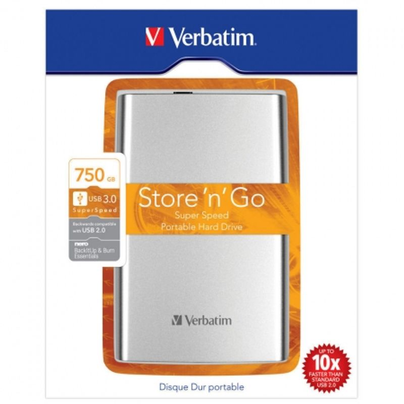 verbatim-store---n---go-2-5---usb-3-0-750gb-hard-disk-portabil-30326
