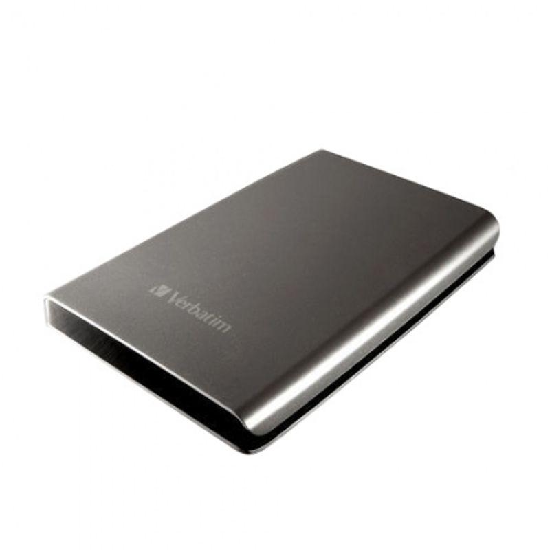 verbatim-store---n---go-2-5---usb-3-0-750gb-hard-disk-portabil-30326-2