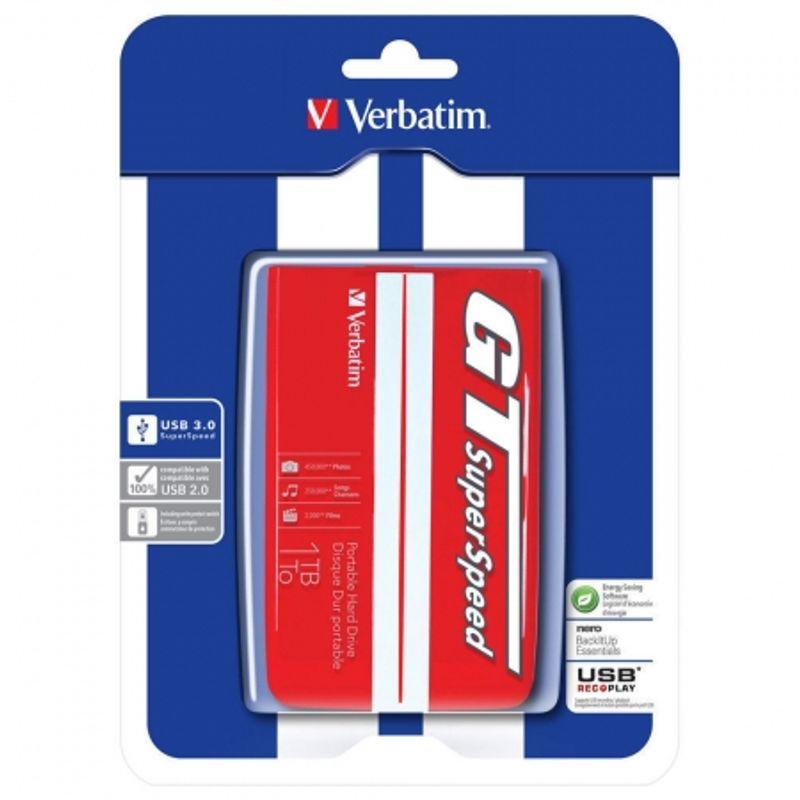 verbatim-gt-superspeed--usb-3-0--1-tb-hdd-portabil-rosu-30327
