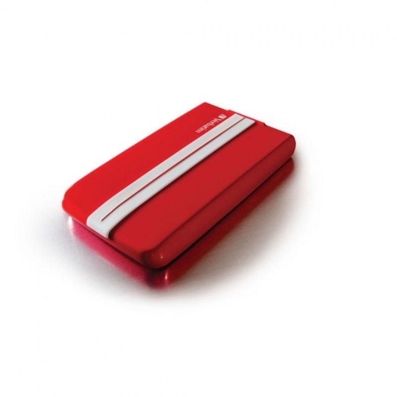 verbatim-gt-superspeed--usb-3-0--1-tb-hdd-portabil-rosu-30327-1