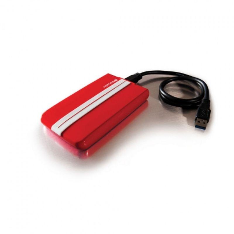 verbatim-gt-superspeed--usb-3-0--1-tb-hdd-portabil-rosu-30327-2