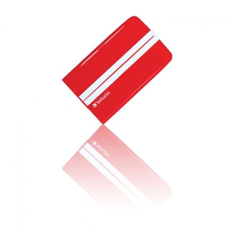 verbatim-gt-superspeed--usb-3-0--1-tb-hdd-portabil-rosu-30327-4