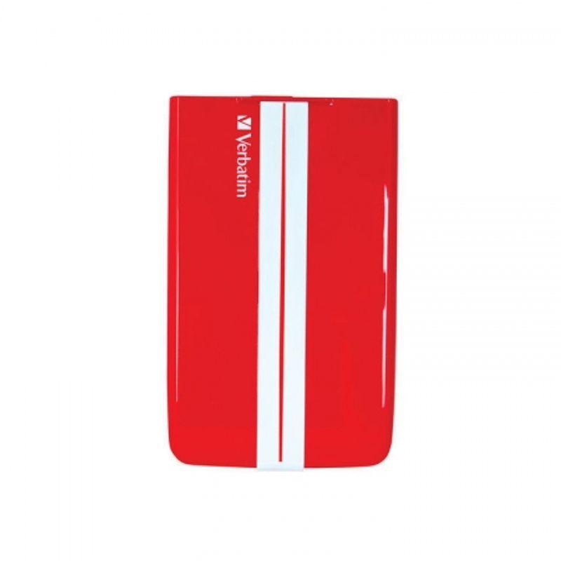 verbatim-gt-superspeed--usb-3-0--1-tb-hdd-portabil-rosu-30327-5