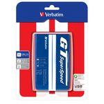 verbatim-gt-superspeed--usb-3-0--1-tb-hdd-portabil-albastru-30328