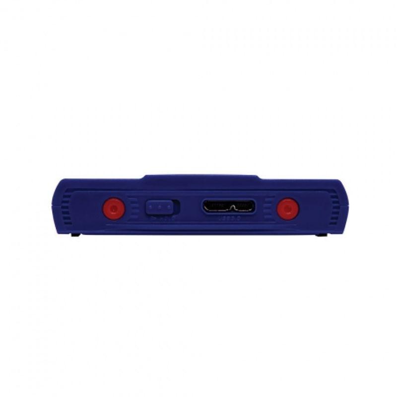 verbatim-gt-superspeed--usb-3-0--1-tb-hdd-portabil-albastru-30328-3