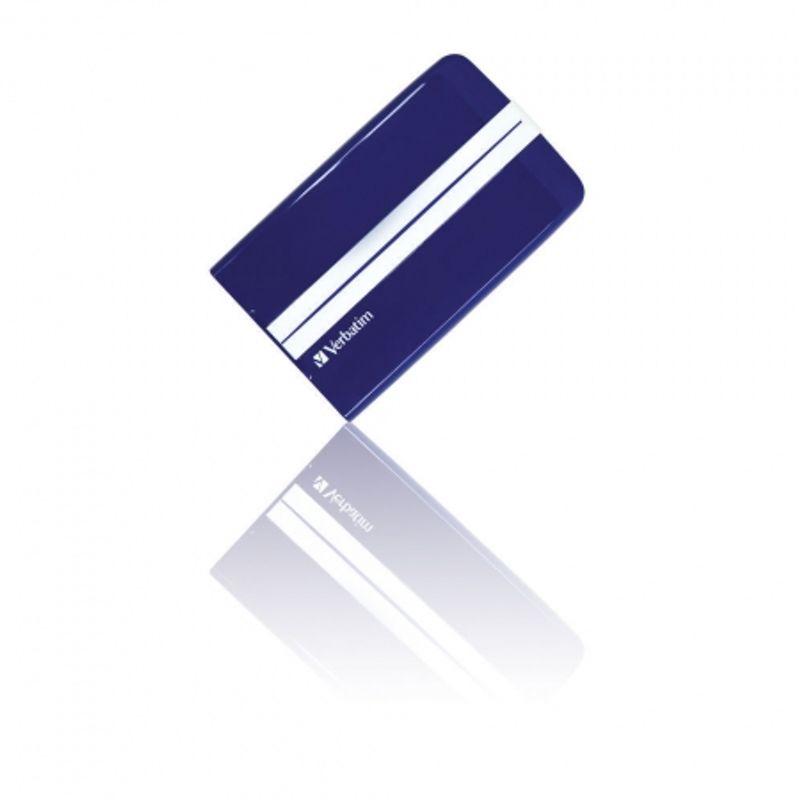 verbatim-gt-superspeed--usb-3-0--1-tb-hdd-portabil-albastru-30328-4
