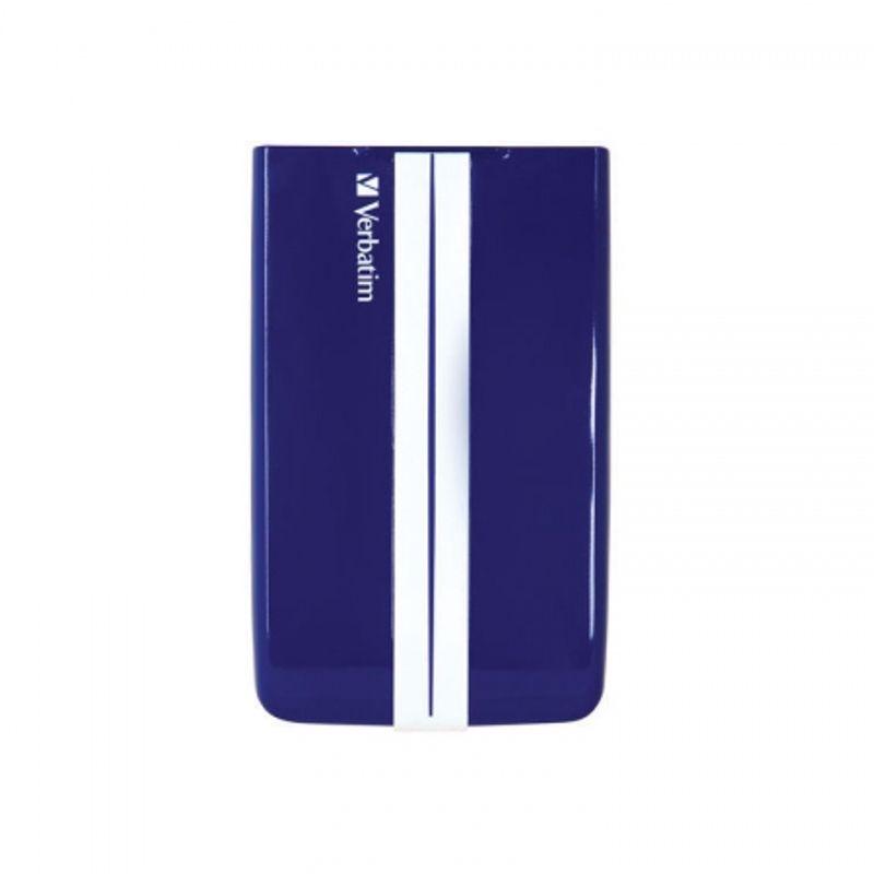 verbatim-gt-superspeed--usb-3-0--1-tb-hdd-portabil-albastru-30328-5