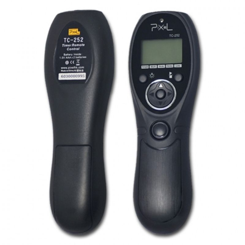 pixel-tc-252-s1-cable-timer-remote-control-sony-30338-1
