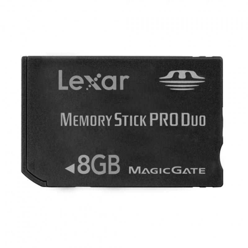 lexar-memory-stick-pro-duo-8gb-premium-30343