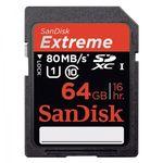sandisk-extreme-sdxc-64gb-80mb-s--uhs-1-30347