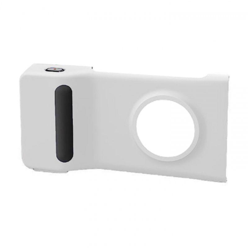 nokia-grip-pentru-lumia-1020-alb-30352