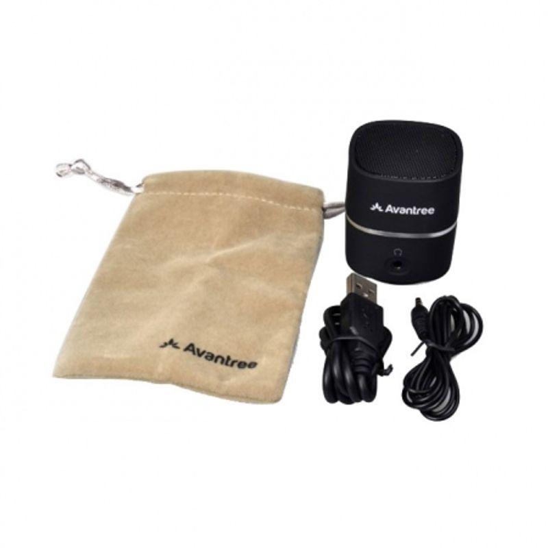 avantree-pluto-air-mini-boxa-bluetooth-neagra-30362-2