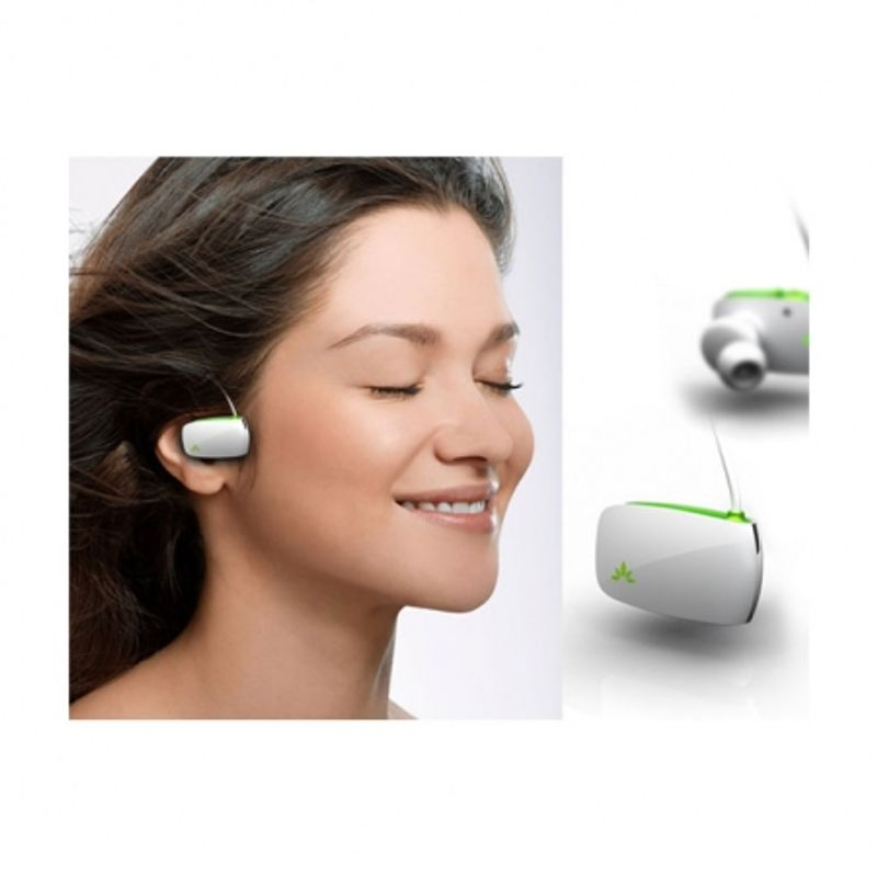 avantree-sacool-casti-stereo-bluetooth-cu-microfon--green-30367-1