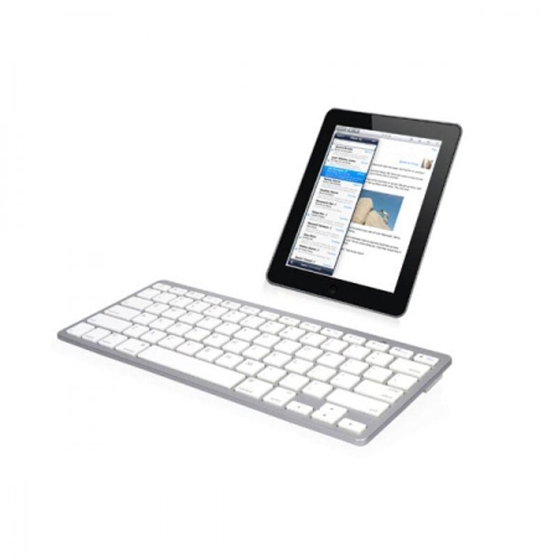 avantree-bt-kb-16-tastatura-bluetooth-super-slim-30368-1