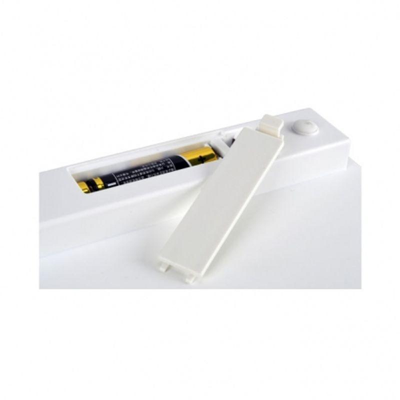 avantree-bt-kb-16-tastatura-bluetooth-super-slim-30368-4