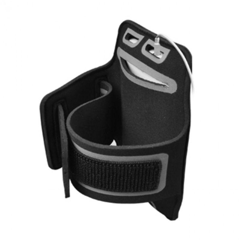 avantree-am001-sports-armband---30370-2