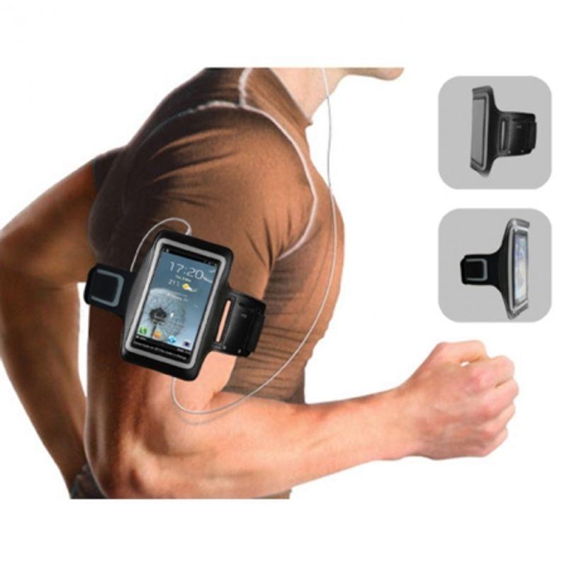 avantree-am001-sports-armband---30370-3