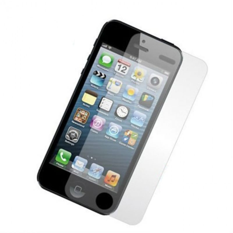infotouch-ultra-clear-screen-protector-folie-de-protectie-iphone-5-30371