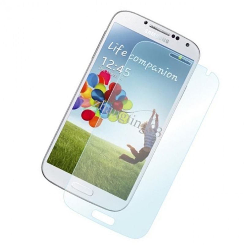 avantree-ultra-clear-screen-protector-folie-de-protectie-samsung-galaxy-s4-30373