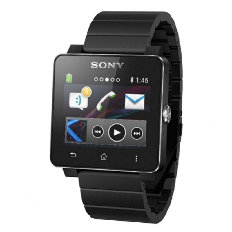 sony-sw2-smartwatch-ceas-ceas-inteligent-negru-bratara-metalicajavascript----30385