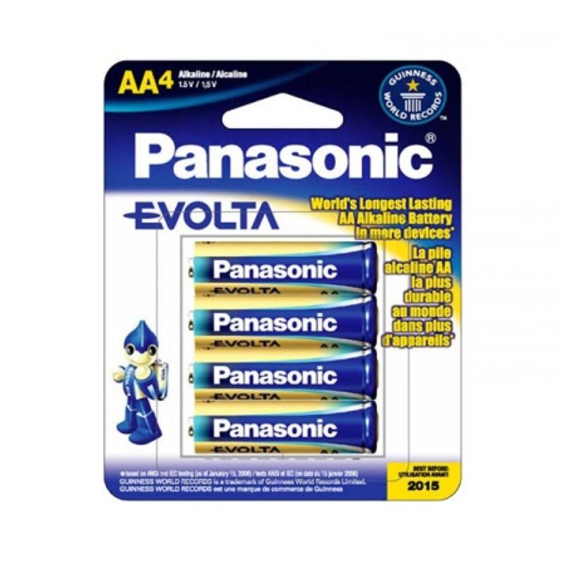 panasonic-evolta-aa-set-4-bateriii-alcaline-30397