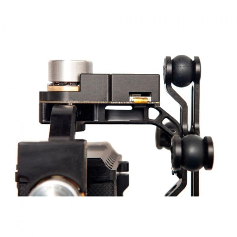 zenmuse-h3-2d-sistem-stabilizare-giroscopic-pt-quad-dji-phantom-30414-3