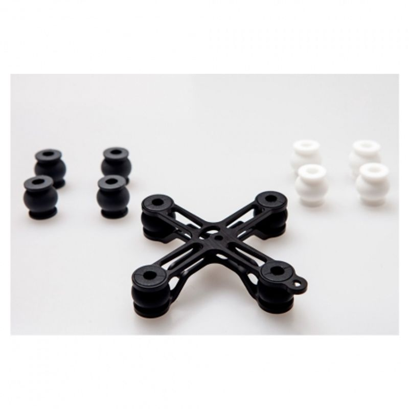 zenmuse-h3-2d-sistem-stabilizare-giroscopic-pt-quad-dji-phantom-30414-4