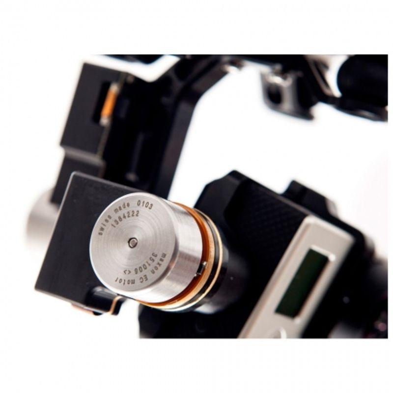 zenmuse-h3-2d-sistem-stabilizare-giroscopic-pt-quad-dji-phantom-30414-13