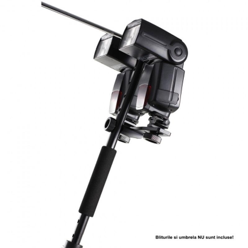 phottix-multi-boom-and-varos-ii-bg-combo-30424-3