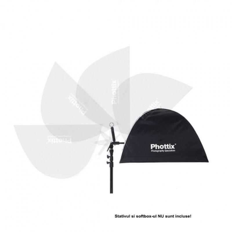 phottix-multi-boom-and-varos-ii-bg-combo-30424-6