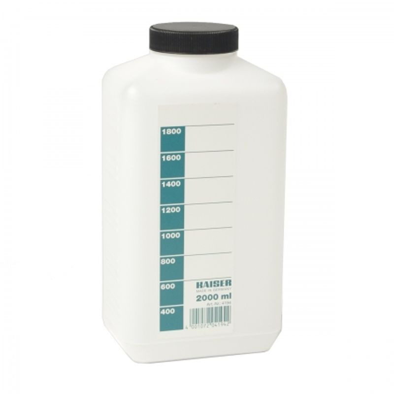 kaiser--4194-recipient-plastic-2000ml-alb-30457