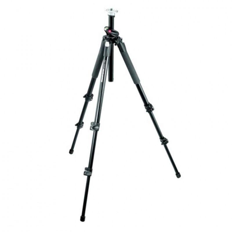 manfrotto-190xprob-picioare-trepied-cap-496rc2-30488-1