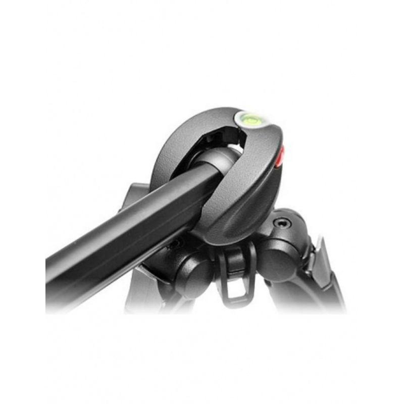 manfrotto-190xprob-picioare-trepied-cap-496rc2-30488-3