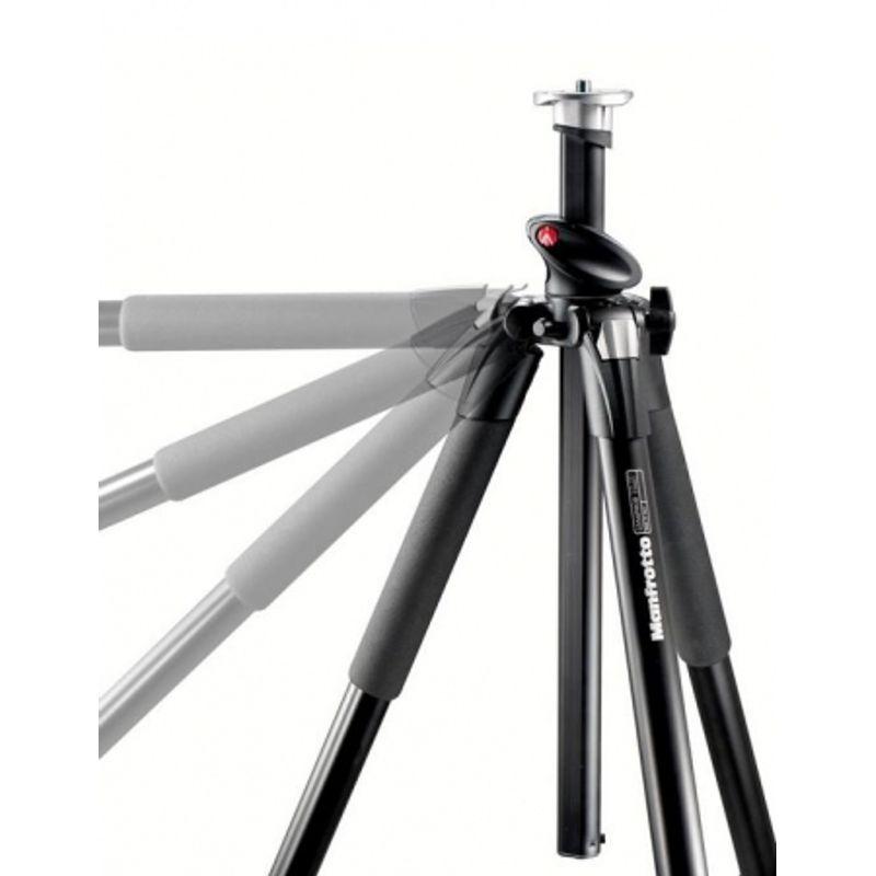 manfrotto-190xprob-picioare-trepied-cap-496rc2-30488-4