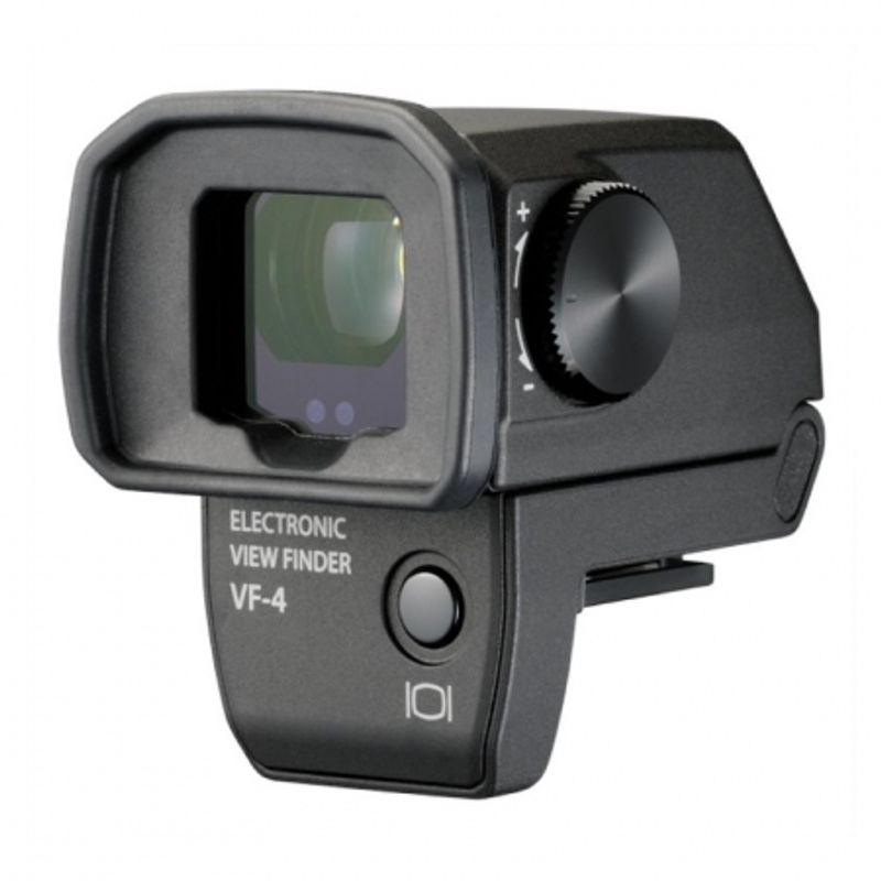 olympus-vf-4-vizor-electronic-negru-30508-3