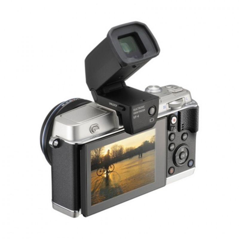 olympus-vf-4-electronic-view-finder-negru-30508-2