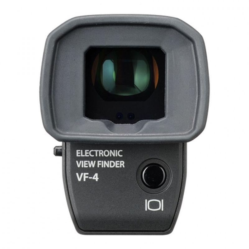 olympus-vf-4-electronic-view-finder-negru-30508-1