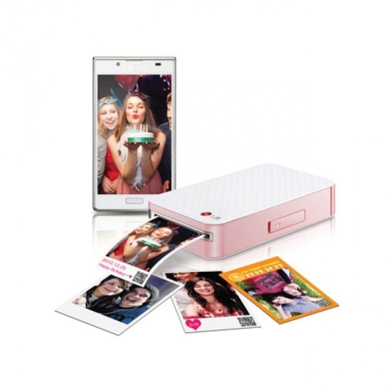 lg-pocket-photo-printer-pd233-imprimanta-foto-portabila-cu-bluetooth-30566-4