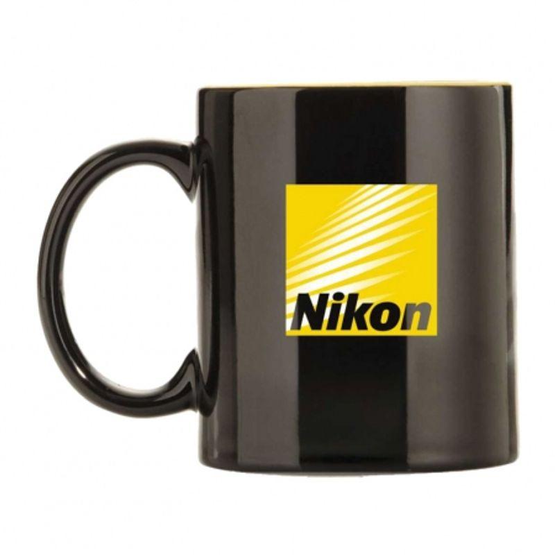 cana-ceramica-nikon-30601